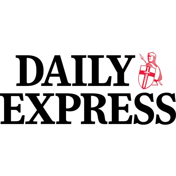 Ben Tyer in DAILY EXPRESS: - Giving assets away to avoid care fees can backfire