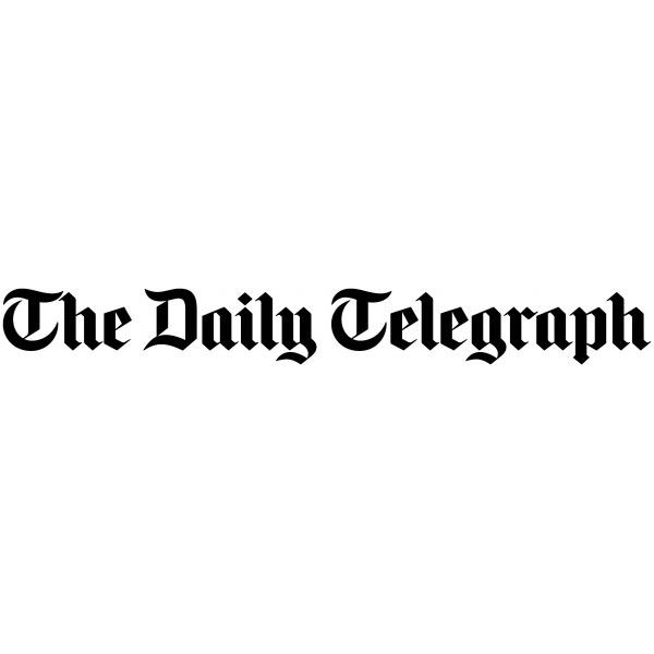 Ben Tyer in the Daily Telegraph: - Financial abuse rockets as more power of attorneys challenged by courts