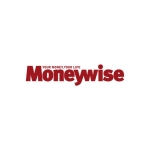 Ben Tyer in MONEYWISE.CO.UK - Soaring probate fees of up to £6,000